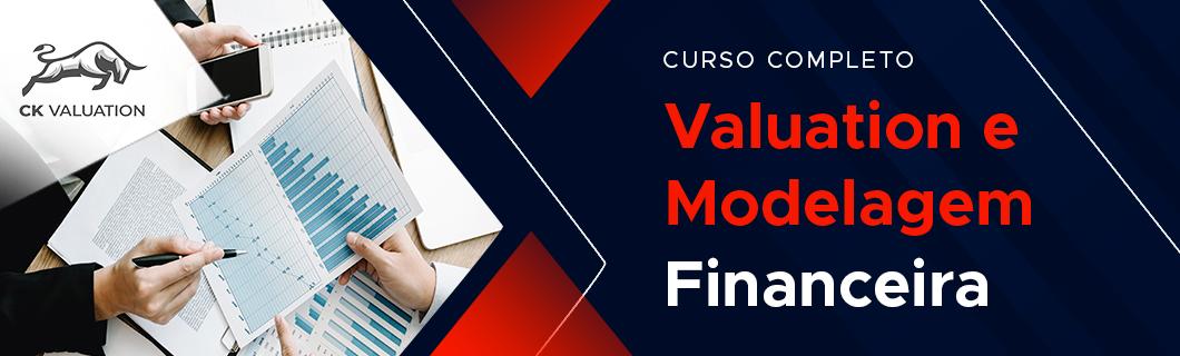 Valuation Capa